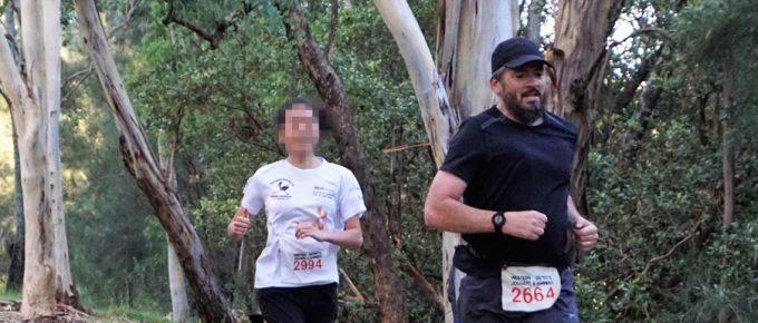 [img] Running for Men
